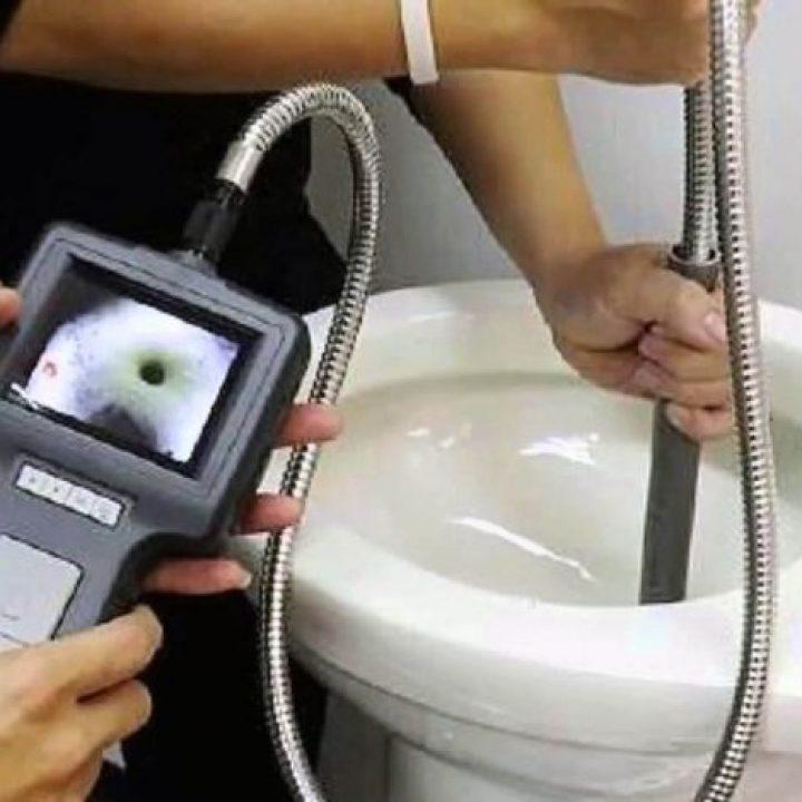 goruntulu-tuvalet-gideri-acma-bursa-780x470